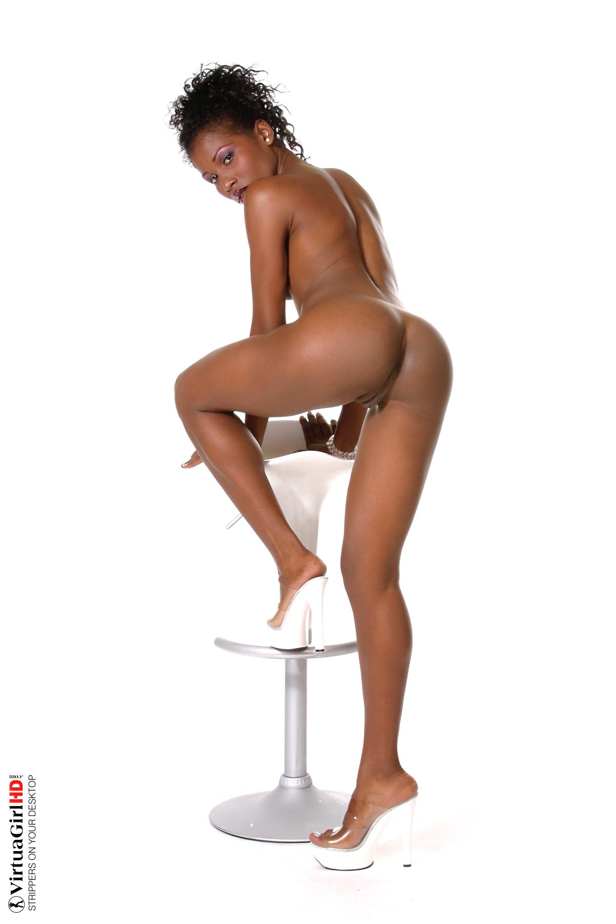 laetitia casta gitano nude sex scene movie clip